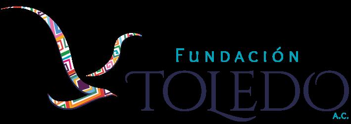 Fundación Toledo
